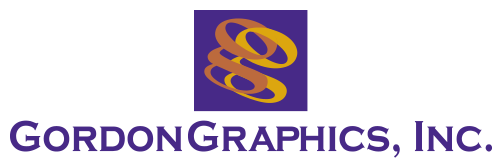 GordonGraphics, Inc.